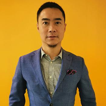 Michael Sunyu