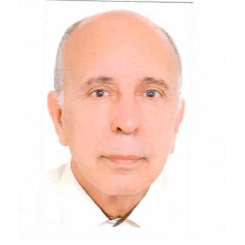 Hassan Alami