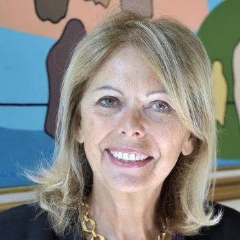 Brigitte Longuet