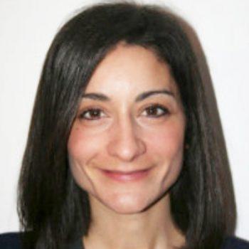 Marie-Aude Ziade