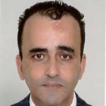 Abdellatif Ouardane