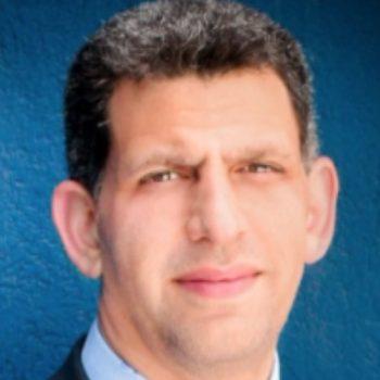 Saad El Mernissi