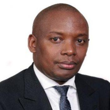 Thierry Ngoga Gakuba