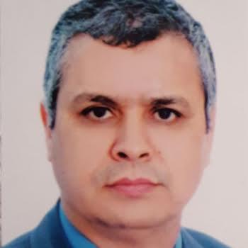 Bensalem Oudija