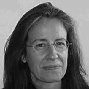 Corinne Montineri