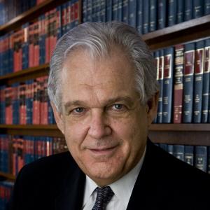 George Bermann